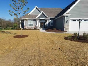 Extreme Green Lawn & Landscape | Germantown WI