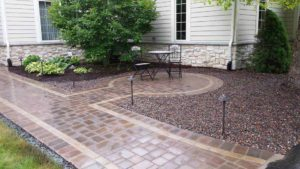 Extreme Green Lawn and Landscape Projects | Germantown, WI
