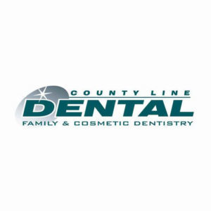County Line Dental | Extreme Green Snow Plowing | Germantown, WI