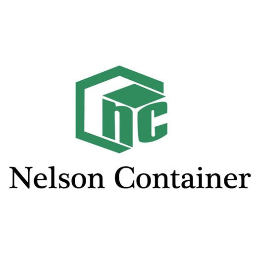 Nelson Container | Extreme Green Snow Plowing | Germantown, WI